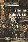 https://libros.plus/juana-de-arco-la-chica-soldado/