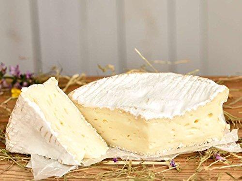 Brie-de-Coulommiers-Weichkse-Frankreich-Rohmilchkse-Gereift