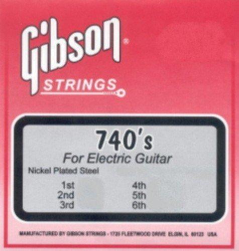 cuerdas-guitarra-electrica-gibson-740-sulc-super-ultra-lite-brite-juego-completo-008-035e
