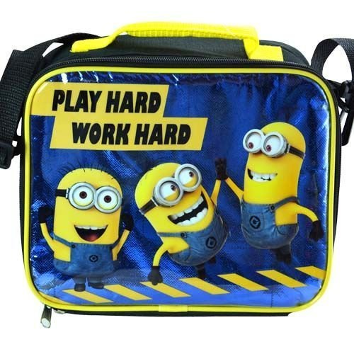 despicable-me-minions-lunch-box-play-hard-work-hard-by-accessory-innovations