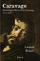 Caravage (Beaux-arts) (French Edition)