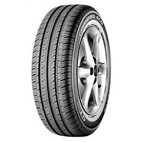 Gomme gt radial champiro eco 195 60 r15 92h tl estivi per auto