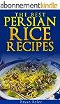 Persian Cookbook:How to make Deliciou...