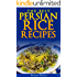 Persian Cookbook:How to make Delicious Persian rice (Vegetarian Recipes Cookbook Book 3) (English Edition)