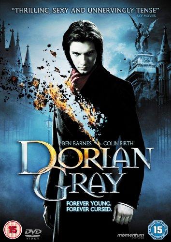 dorian-gray-dvd