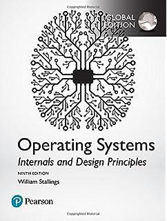 Modern Operating Systems Amazon Co Uk Tanenbaum Andrew S Bos Herbert 9780133591620 Books