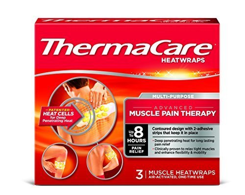 thermacare-pain-therapy-heat-wraps-muscle-3-count-pack-of-3-by-thermacare