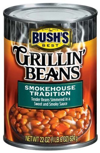 bushs-best-grillin-beans-smokehouse-tradition-22oz-can-pack-of-6-by-bushs