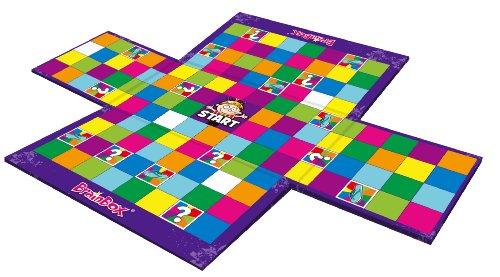 Juego-de-mesa-de-2-a-4-jugadores-90098-importado