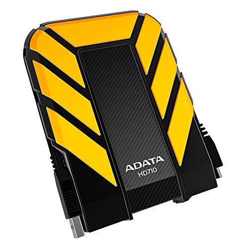 ADATA AHD710-2TU3-CYL 2000 GB