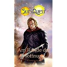 SunQuest - Dies Cygni 5: Am Rande der Hoffnung