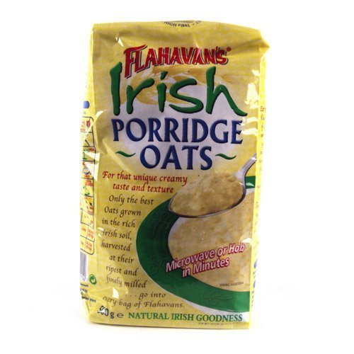 flahavans-irish-porridge-oats-500g-by-n-a