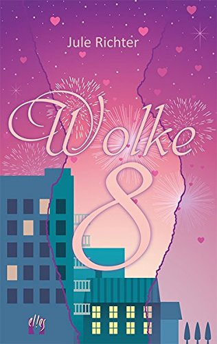 Wolke-8-Liebesroman