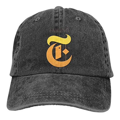 XCOZU Baseball Cap Herren-Sugar In Bowl 0108 Kappe Für Herren Und Damen,Einstellbare Outdoor Cowboy Caps Sugar Bowl Hat