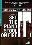 Set the Piano Stool kostenlos online stream