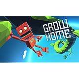 Grow Home [PC Steam Code]