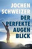 Expert Marketplace - Jochen Schweizer Media 3833845392