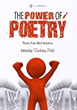 The Power of Poetry - Poems from West Yorkshire