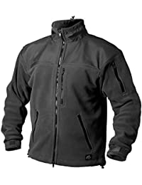 Helikon Men's Classic Army Fleece