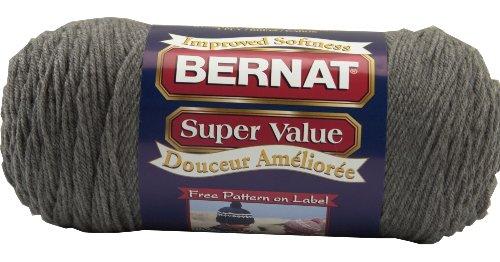 bernat-super-value-yarn-true-grey-by-bernat