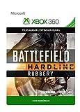 Battlefield: Hardline Robbery [Xbox 360 - Code jeu à télécharger]