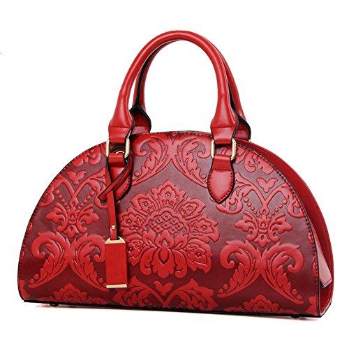 borsa personalizzata in stile cinese/spalla la signora pacchetto diagonale/borsetta/retrò National Wind shell bag con frange-B A