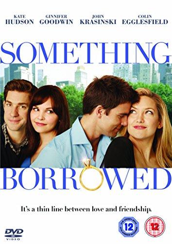 something-borrowed-dvd