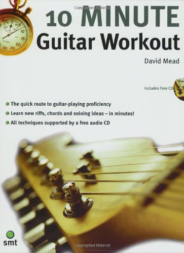 10-minute-guitar-workout