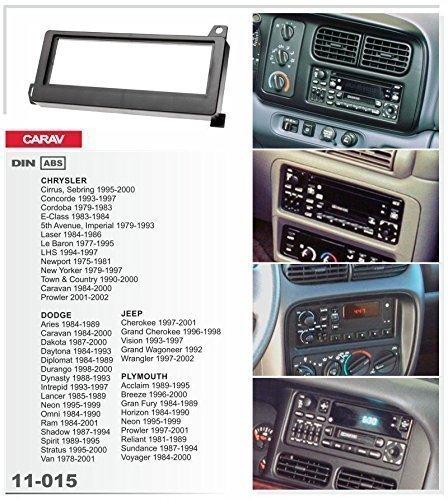 carav-11-015-din-radioblende-fur-chrysler-dodge-jeep-plymouth