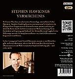 Kurze Antworten auf große Fragen - Stephen Hawking