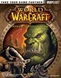 """World of Warcraft"" (Official Strategy Guides)"
