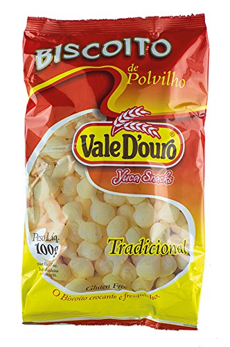 biscoito-de-polvilho-salgado-vale-douro-maniok-chips