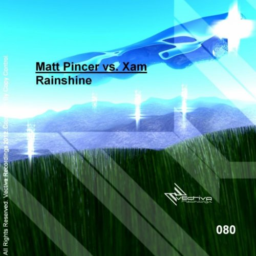 Rainshine (Original Mix)