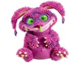Xeno Ultra Violet Electronic Toy