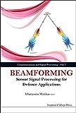 Beamforming (Communications and Signal Processing Book 5) (English Edition)