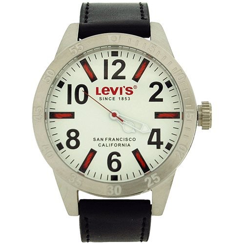 levis-gents-analogue-thread-index-white-dial-black-leather-strap-watch-ltg0801