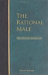 The Rational Male - Preventive Medicine: Volume 2 by Rollo Tomassi (2015-03-09)