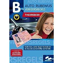 Auto rijbewijs B: verkeersregels