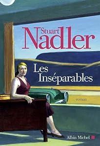 """Afficher """"Les inséparables"""""""