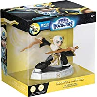 Skylanders Imaginators - Personaggi Sensei: Aurora