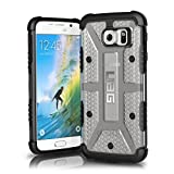 Cell Phone Cases S6 - Best Reviews Guide