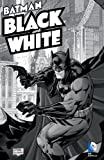 Image de Batman: Black & White Vol. 1