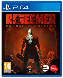 Redeemer: Enhanced Edition - PlayStation 4
