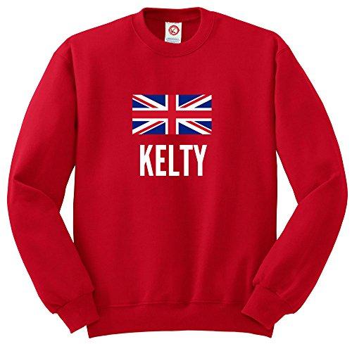 felpa-kelty-city-rossa
