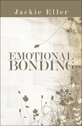 Emotional Bonding Cover Image