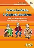 ISBN 386740139X