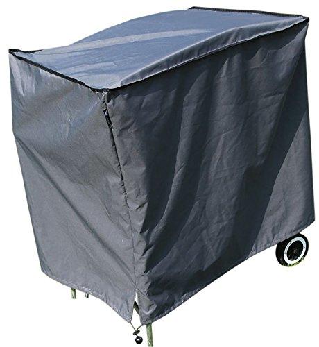 copri-copertura-cover-protezione-per-barbecue-e-griglia-98-x-68-x-88-cm-l-x-p-x-a-grigio-impermeabil