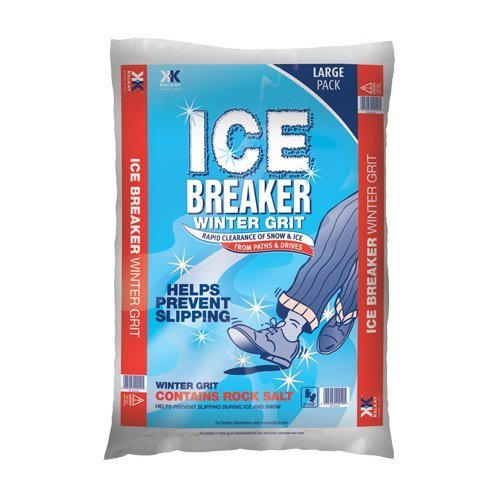 kelkay-2007-ice-breaker-winter-de-icing-grit-large-bag-22kg-by-kelkay