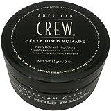 American Crew Heavy Hold Crema de Definición - 85 gr