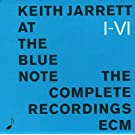 At The Blue Note (set)